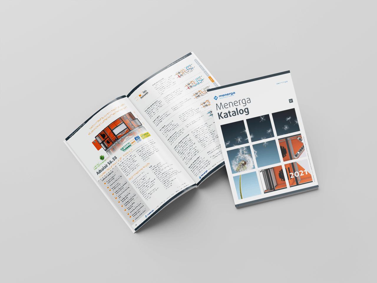 menerga-katalog-2021-5