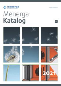 menerga-katalog-2021-cover-si