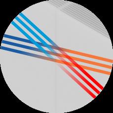 rekuperator-protitocni-krizanje-zraka-menerga-1