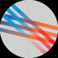 rekuperator-protitocni-krizanje-zraka-menerga-2