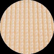 rekuperator-protitocni-krizanje-zraka-menerga-3