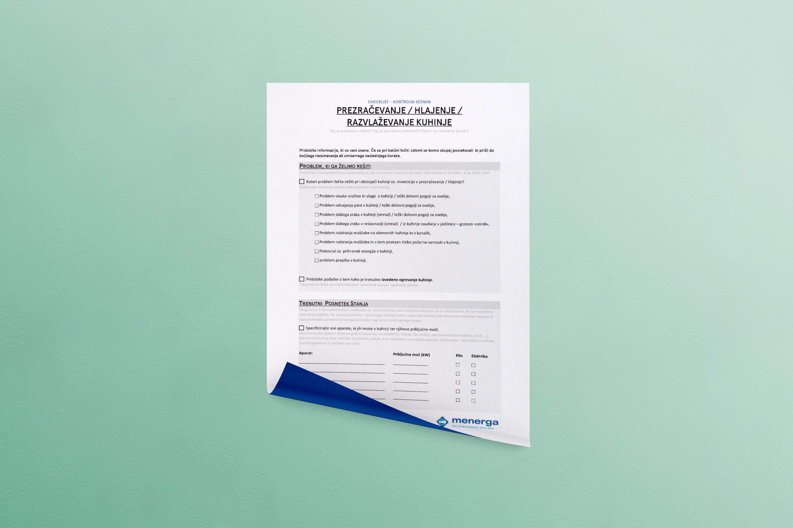 vodic-checklista-prezracevanje-kuhinje-low