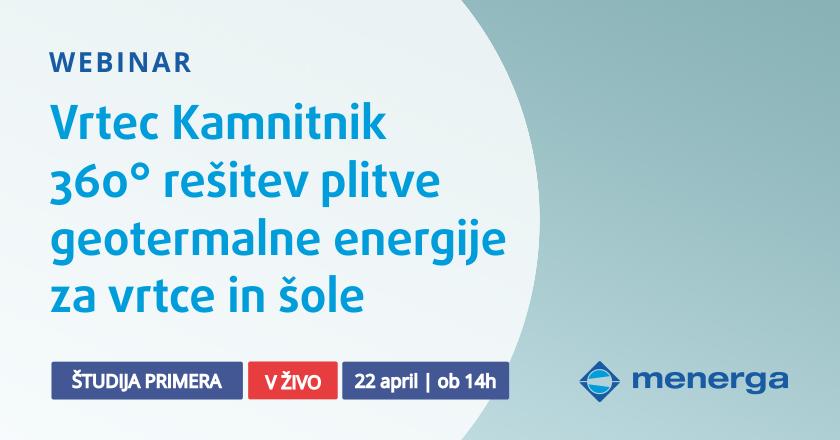 vrtec-kamnitnik-studija-primera-plitva-geotermalna-energija-2021