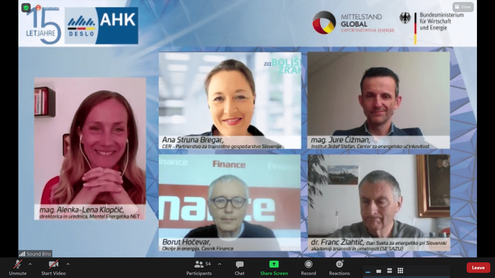 menerga-ahk-nagrada-energetsko-ucinkovit-projekt-zirija