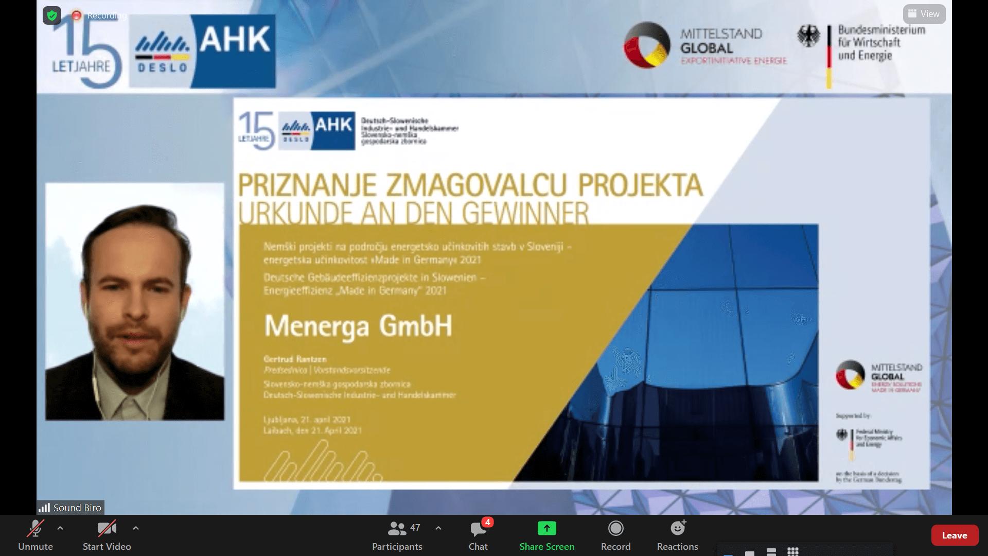 menerga-ahk-nagrada-energetsko-ucinkovit-projekt