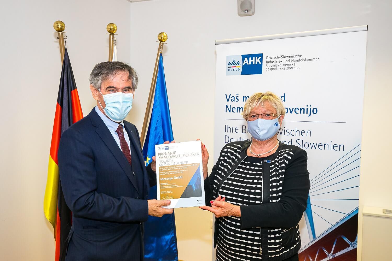 prva-nagrada-za-energetsko-ucinkovitost-slovensko-nemska-gospodarska-zbornica-menerga