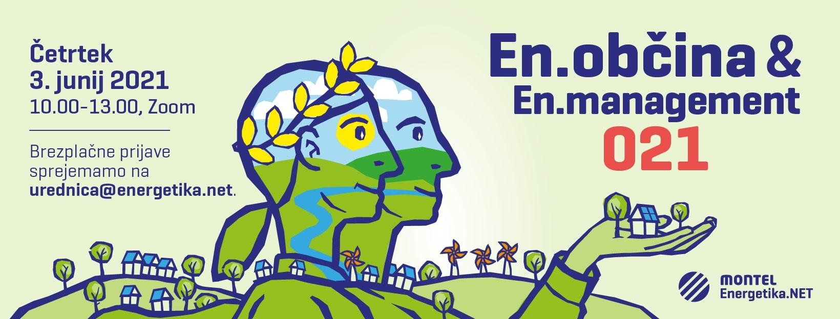 en-obcina-en-management_