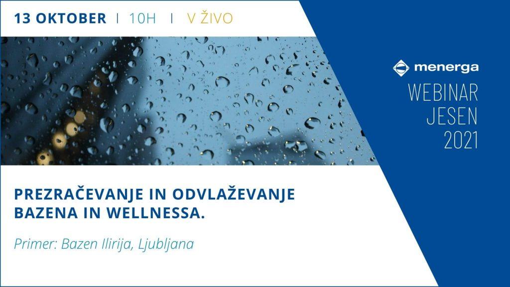 webinar-menerga_prezracevanjein-odvlazevanje-bazena-in-wellnessa