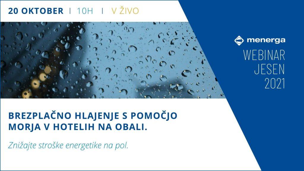 webinar_menerga-brezplacno-hlajenje-s-pomocjo-morja-v-hotelih-na-obali