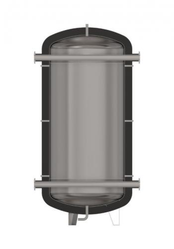 Zalogovnik-hidraulicni-locevalnik-AccuTemp