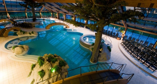 Integralne-energetske-resitve-Bohinj-Park-ECO-Hotel-12