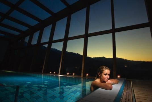 Integralne-energetske-resitve-Bohinj Park ECO Hotel-2