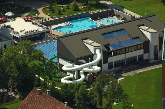 Integralne-energetske-resitve-Bohinj Park ECO Hotel-4
