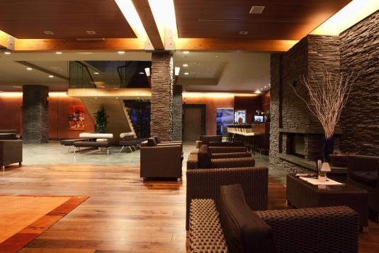 Integralne-energetske-resitve-Bohinj Park ECO Hotel-7