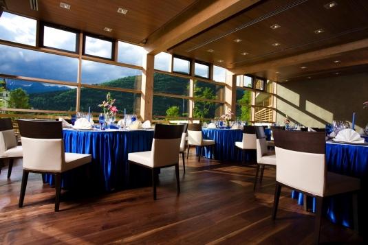 Integralne-energetske-resitve-Bohinj Park ECO Hotel-9